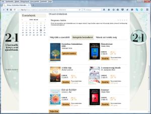 bestseller1hely